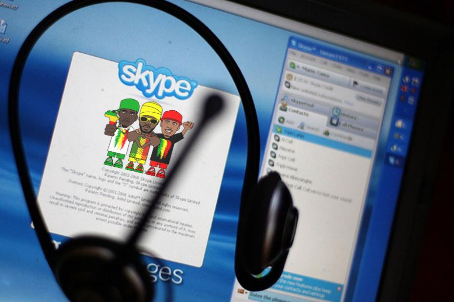 Skype: la traduction en temps réel est disponible