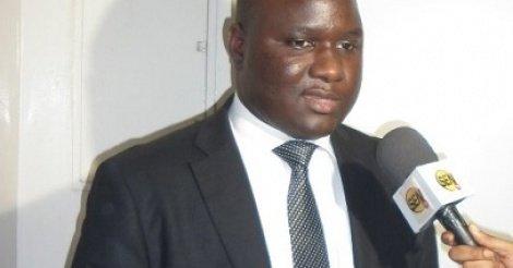 Déthie FALL : «nous allons obliger Sall à gouverner par la démocratie»