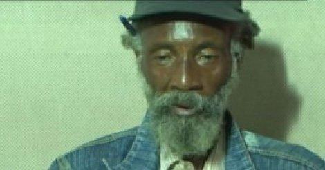 L'histoire d'un condamné à mort - Libéré 28 ans après, il refuse de sortir de la prison de Rebeuss