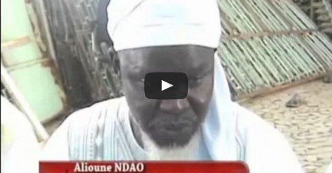 Sécurité: Quatre présumés terroristes arrêtés par la gendarmerie