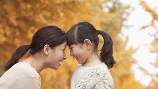 La Chine annonce la fin de sa politique de l'enfant unique