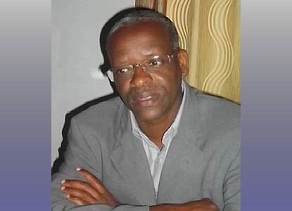 La philosophie en crise dans le système éducatif sénégalais ; le Pr Alpha SY veut y remédier à travers son nouvel ouvrage.