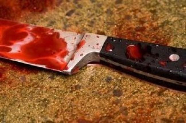 Assassinat à Pikine: un homme poignarde mortellement son frère.