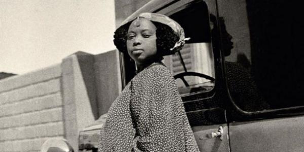 Meïssa Gaye, Mama Cassé, Mix Gueye, Doudou Diop, Adama Sylla ... ces grands photographes de Saint-Louis