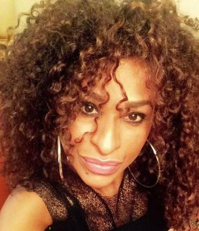 Attentats de Paris : La tragédie Halima Ben Khalifa Saâdi Ndiaye