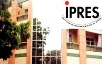 L' IPRES va payer un mois complémentaire à ses allocataires (communiqué)