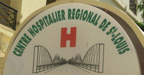Une clinique espagnole offre du matériel d'urologie à l'hôpital de Saint-Louis