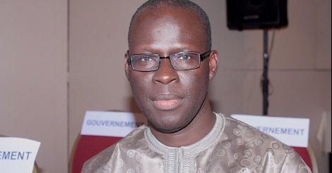 Lettre ouverte à Monsieur Cheikh Bamba Dièye
