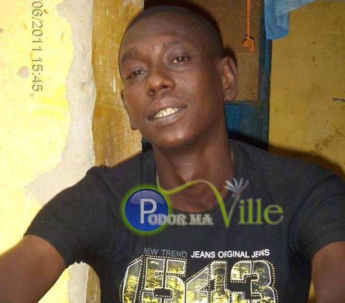 SAINT-LOUIS - MORT MYSTÉRIEUSE D'IBRAHIMA SY : deux personnes arrêtées.
