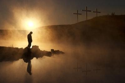 Carême 2016 : date, origine, signification... Que veut vraiment dire cette période de la vie chrétienne ?