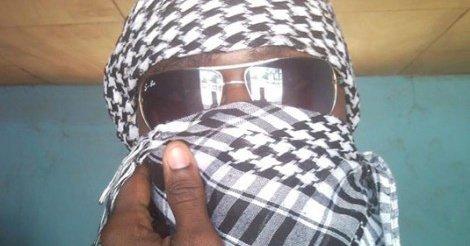 Terrorisme : 2 sénégalais arrêtés à Nouakchott
