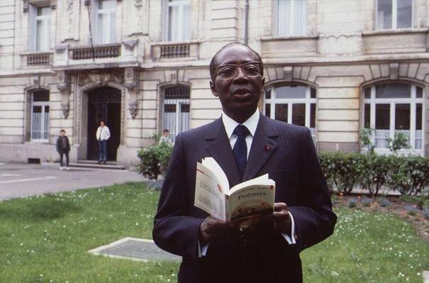 Le Sénégal en perte de repères (par Mamadou Diop)
