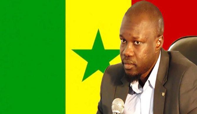 « Le Pse est tout sauf un plan d'émergence» Ousmane Sonko