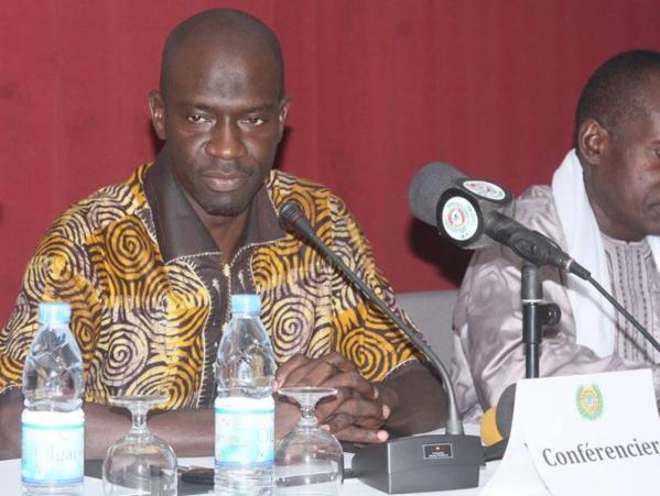 """Tounkara à  Macky Sall : """"Monsieur le Président de la République, vous avez perdu mon vote"""""""