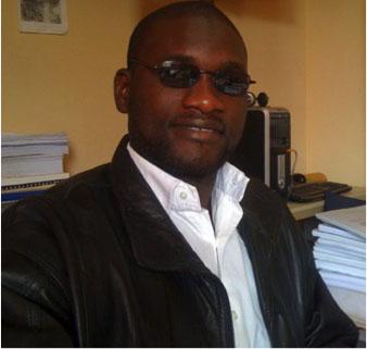 OPINION | L'aigre promesse du président Macky Sall. ( Par Demba SECK, Doctorant en Sociologie)
