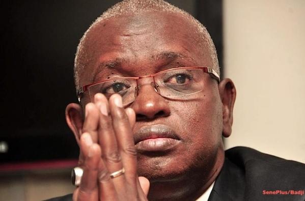 Affaire Sudatel : La Cour d'appel confirme la condamnation de Latif Coulibaly