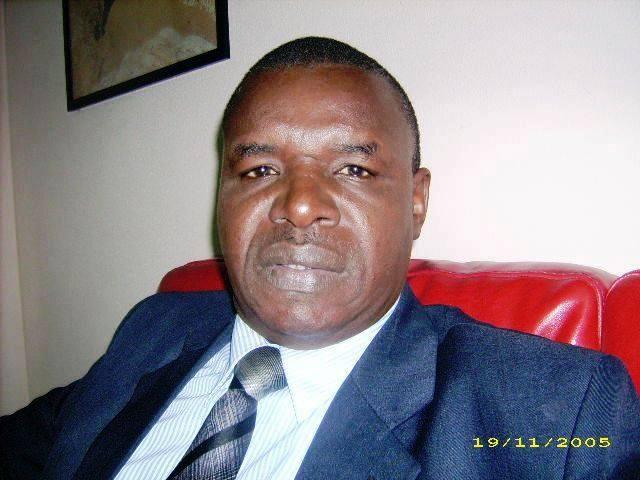 URGENT - TRANSHUMANCE:  Amadou TOURE rejoint Macky SALL.