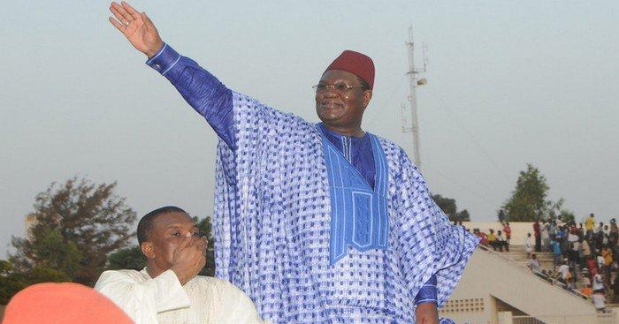 Urgent : Me Ousmane Ngom démissionne de son poste de député : Les raisons...