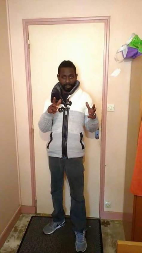 France – Le sénégalais Amadou Niang, séquestré et sauvagement tué près de Rennes