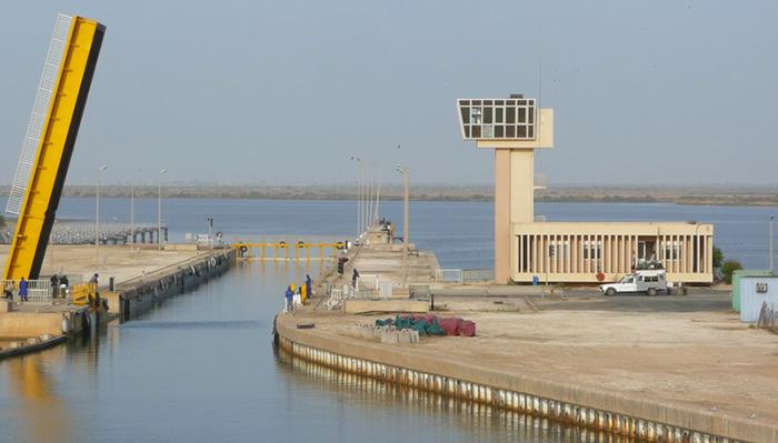 Fleuve Sénégal: vers un marché commun de l'énergie