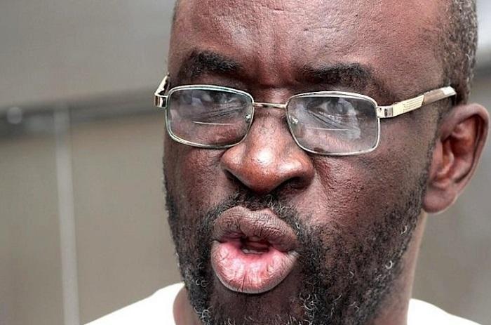 Moustapha Cissé LO décide de transférer son vote à Dakar