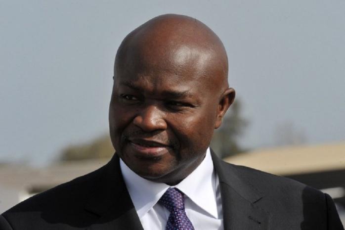 Blocus à la frontière gambienne : « des voies de contournement pour sécuriser la circulation des sénégalais », selon Me Alioune Badara Cissé)