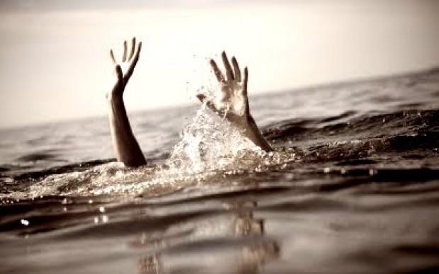 Saint-Louis : découverte d'un corps noyé à BANGO.