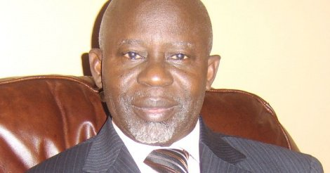 Gambie : Ousmane Darboe et cie risquent la peine capitale