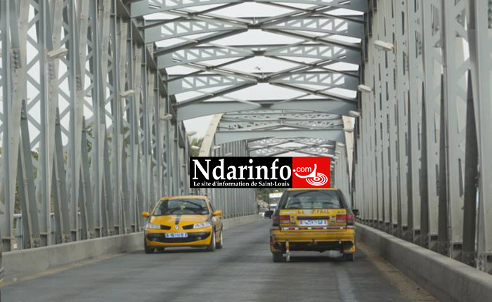 Dernière minute : un homme fauché par un bus sur le pont Faidherbe.