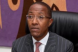 Participation à la présidentielle de 2019 : le pouvoir brandit la double nationalité pour disqualifier Abdoul Mbaye