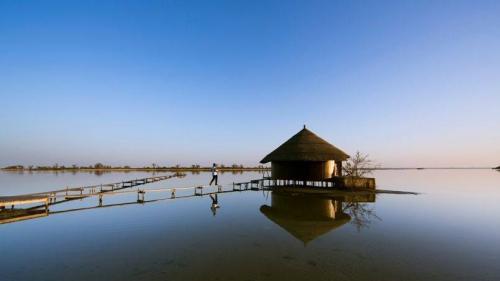 Tourisme: Le directeur de la SAPCO donne l'exemple marocain