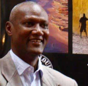 Dak'Art 2016 : cinq jeunes plasticiens sénégalais exposent à Saint-Louis