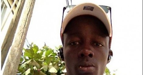 Dakar a demandé à Banjul l'extradition de Boy Djiné