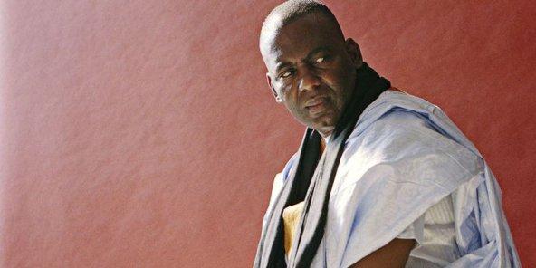 Mauritanie - La Cour suprême ordonne la libération du militant anti-esclavagiste Biram Dah Abeid