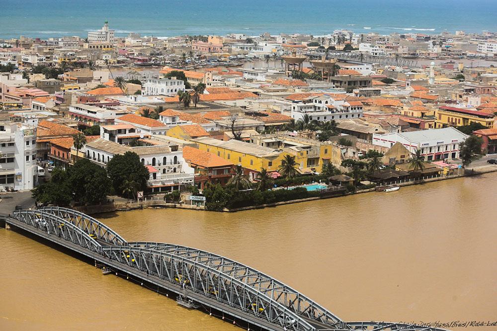 Classement : Le Sénégal 11e pays le plus attractif d'Afrique