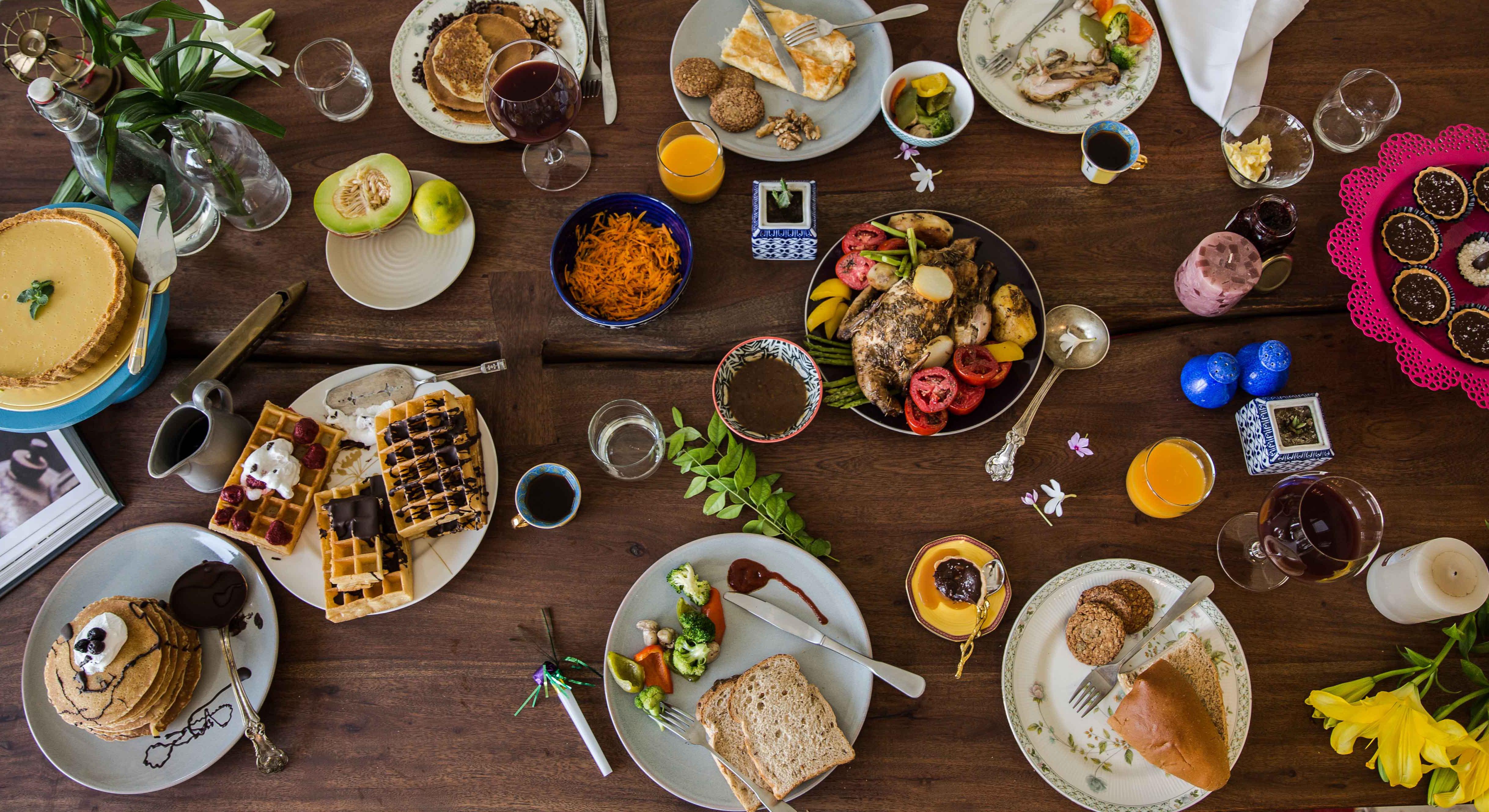 voici les 8 plus gros mensonges officiels sur l alimentation. Black Bedroom Furniture Sets. Home Design Ideas