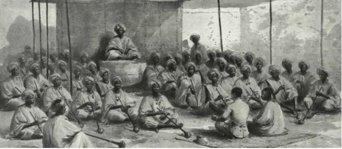 L'écriture de l'histoire générale du Sénégal, ''une œuvre exaltante'' (historien)