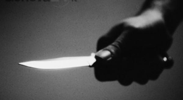 INSÉCURITÉ À NDIOLOFENE : deux étudiants agressés et dépouillés.