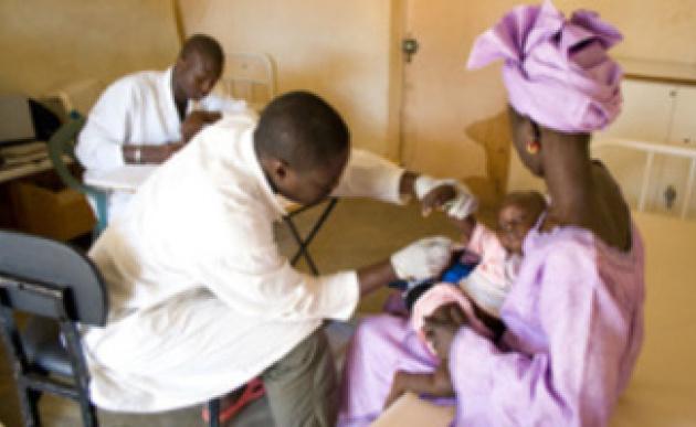 Plaidoyer pour une mutualisation des ressources dans la formation des médecins
