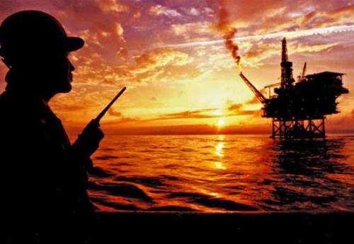 Les premières exportations de gaz au Sénégal en 2020