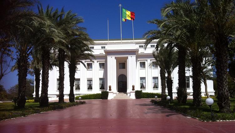Les nominations en Conseil des ministres de ce 8 juin 2016