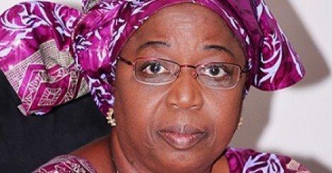 Sida : une baisse de 50% des nouveaux cas d'infection observée au Sénégal (ministre)