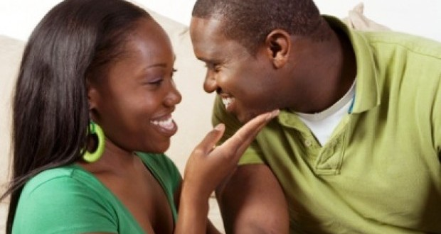 Quel comportement doit avoir un couple (marié ou non-marié) pendant le mois de Ramadan ?