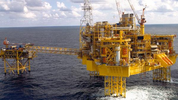 Exploitation du gaz : Dakar et Nouakchott d'accord sur le choix du site de production.