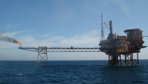 La Mauritanie et le Sénégal unissent leurs forces pour développer leur gaz offshore.