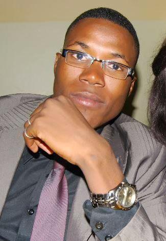 OPINION | Alpha Mamadou SALL lynché avec ses partenaires par les étudiants de l'UGB !  Par Badara DIALLO