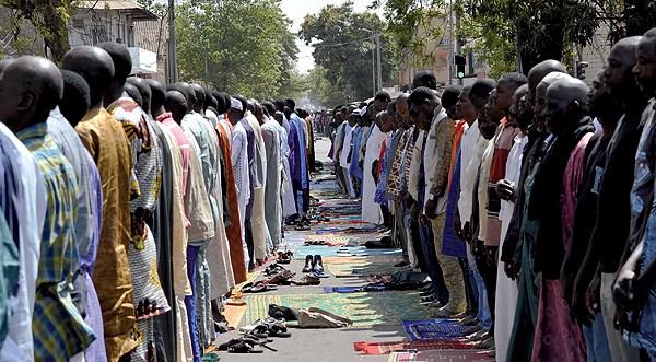 KORITE 2016 : Enfin, une seule célébration au Sénégal ?