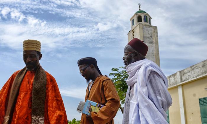 A l'unisson, tout le Sénégal célébre la Korité, mercredi !