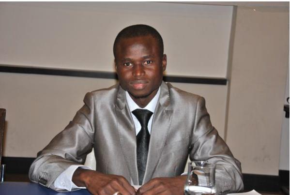 Interdiction du voile islamique dans les écoles catholiques, risque de menace de l'« exceptionnalité» sénégalaise. (Par Adama SADIO ADO)