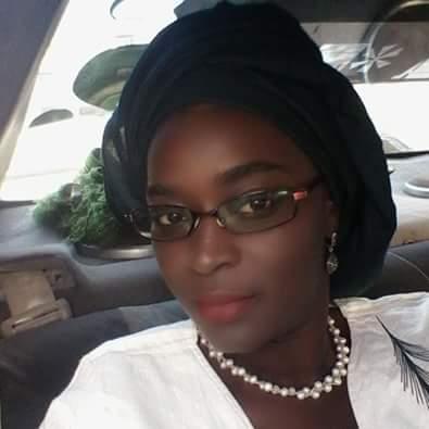 OPINION   La responsabilité politique de la femme. Par Sawdiatou KANE, GP/Saint-Louis